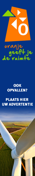 Advertentie-Oranje-is-duurzaam.png